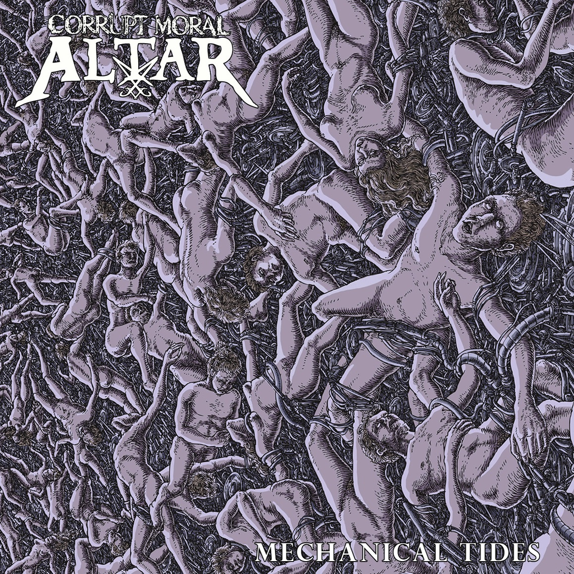 corrupt-moral-altar-mechanical-tides