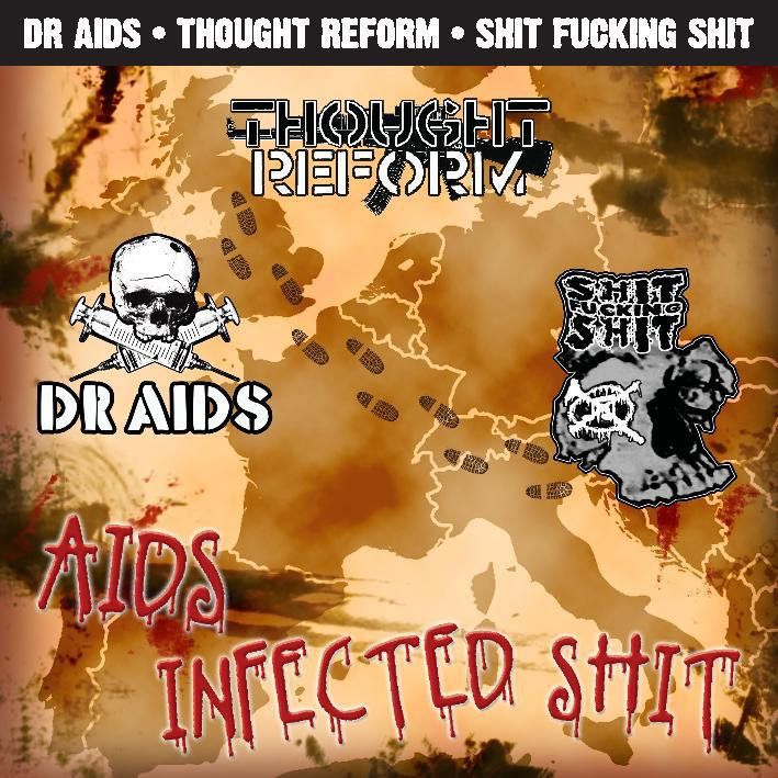 dr-aids-aids-infected-shit