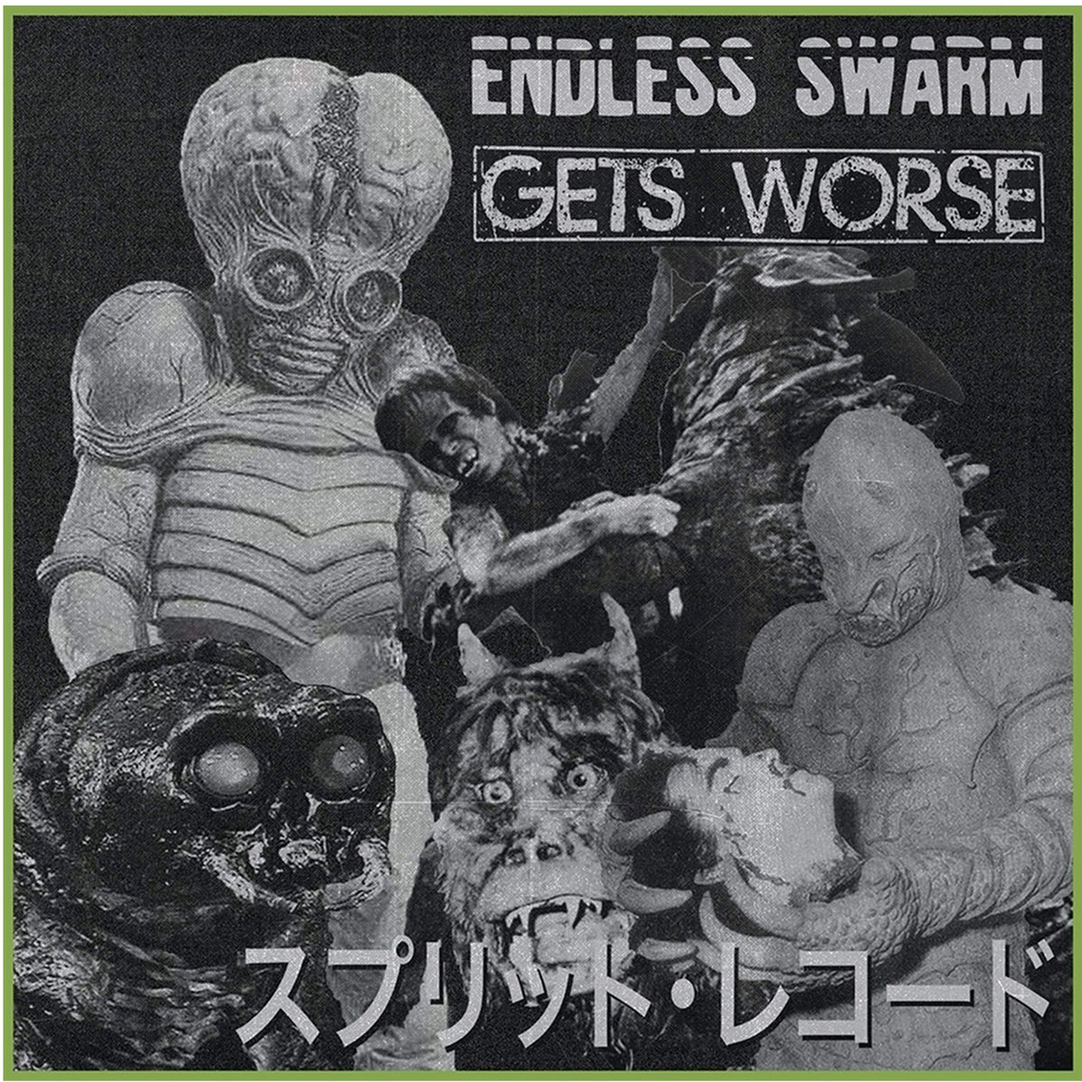 gets-worseendless-swarm