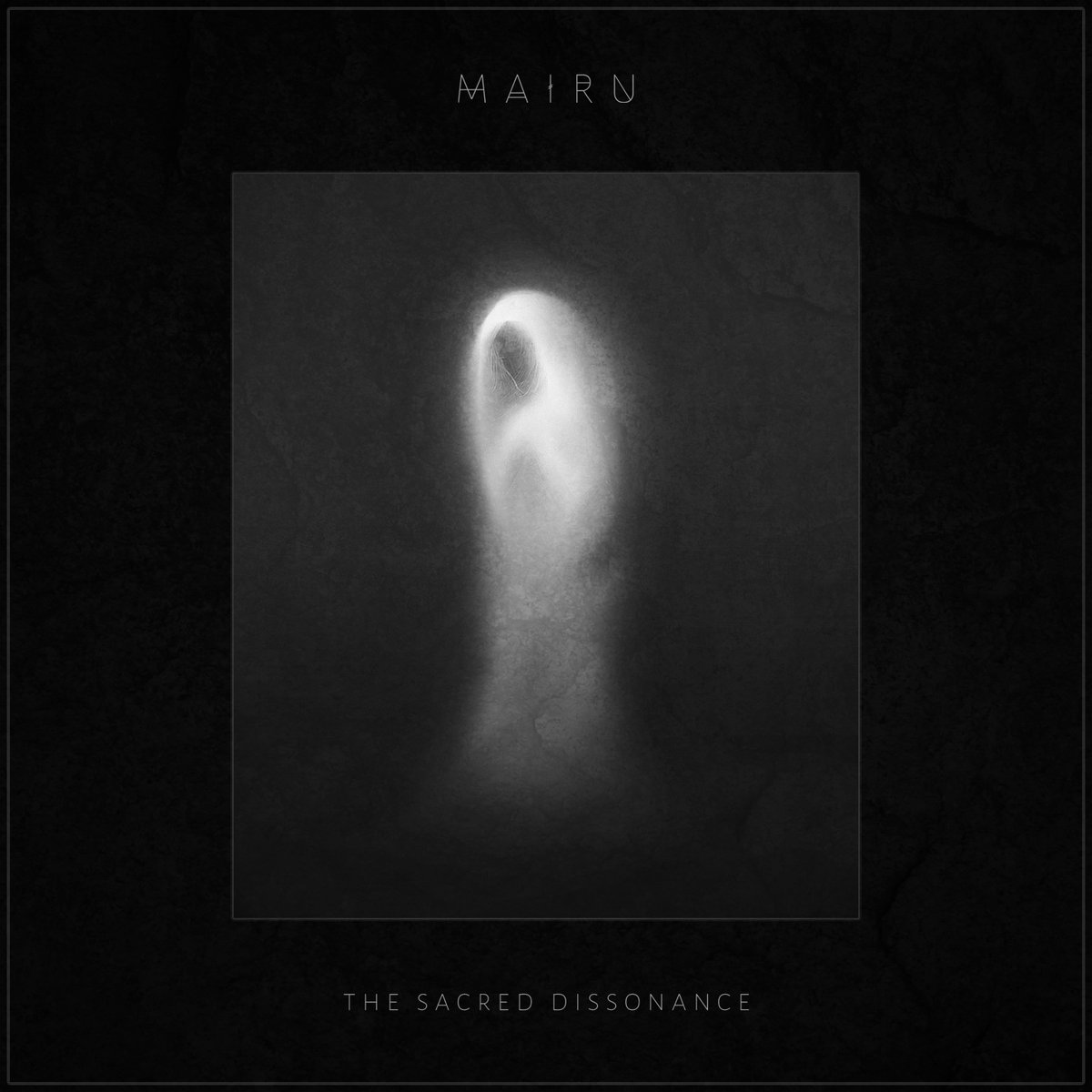 Mairu - The Sacred Dissonance