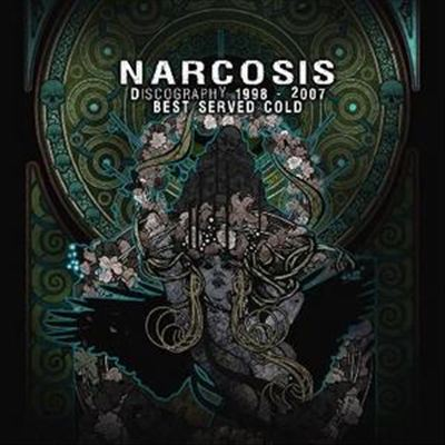 narcosis-best-served-cold