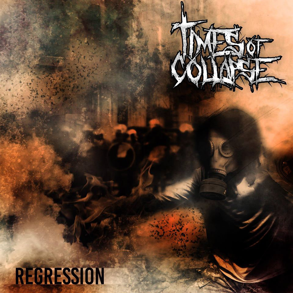 times-of-collapse-regression
