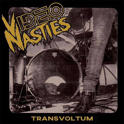 Video Nasties - Transvoltum